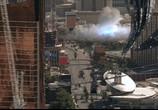 Сцена из фильма Скайлайн / Skyline (2010)