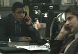 Сцена из фильма Детройт 1-8-7 / Detroit 1-8-7 (2010) Детройт 1-8-7 сцена 3