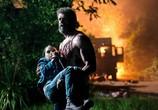 Сцена из фильма Логан / Logan (2017)