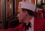 Кадр с фильма Лузеры