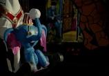 Кадр изо фильма Игрушка торрент 047282 план 0