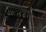 Кадр с фильма Изгой торрент 06834 сцена 0