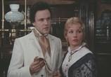 Сцена из фильма В поисках капитана Гранта (1985) В поисках капитана Гранта сцена 2
