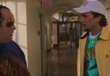 Сцена из фильма Эффект бабочки / The Butterfly Effect (2004) Эффект бабочки