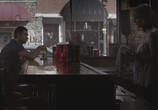 Сцена из фильма Банши / Banshee (2013) Банши сцена 3