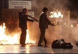 Сцена из фильма Война / War (2007) Война