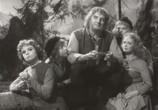 Сцена из фильма Звездный мальчик (1957) Звездный мальчик сцена 1