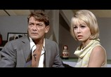 Сцена из фильма Фантомас. Коллекция / Fantômas - Le coffret (Fantomas Collection) (1964) Фантомас. Коллекция сцена 2