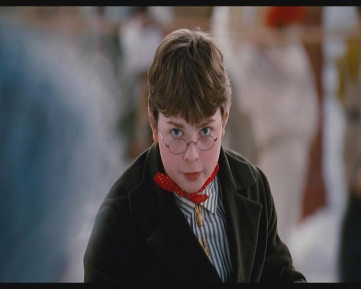 Скачать фильм через торрент Санта Клаус 3