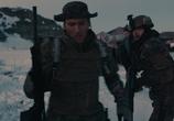 Сцена из фильма Болеутоляющие / Painkillers (2015)