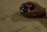 Сцена из фильма Хозяин морей: На краю земли / Master and Commander: The Far Side of the World (2003) Хозяин морей: На краю земли сцена 4