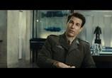 Кадр с фильма Грань будущего торрент 067246 мужчина 0