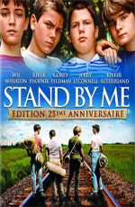 Останься со мной (1986) (Stand by Me)