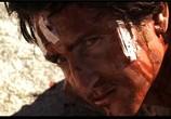 Сцена из фильма Поворот / U Turn (1997) Поворот сцена 5