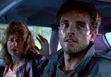 Сцена изо фильма Терминатор / The Terminator (1984) Терминатор