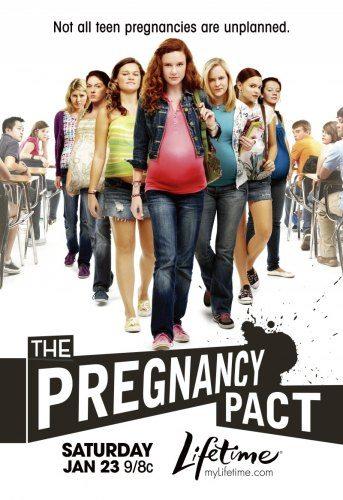 Секс с беременной скачать она торрент фото 651-833