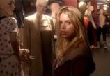 Сцена из фильма Доктор Кто / Doctor Who (2005) Доктор Кто сцена 2