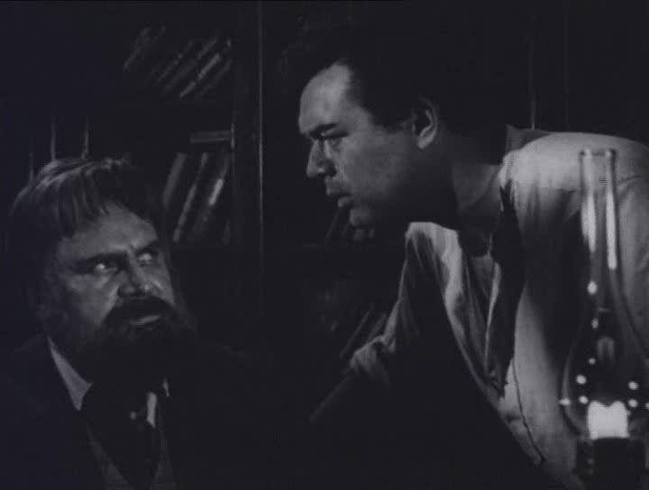 Угрюм-река (1968) смотреть онлайн или скачать фильм через торрент.