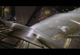 Сцена из фильма Гандам: Приказано взлететь / Gundam: Mission To The Rise (1998) Гандам: Приказано взлететь сцена 2