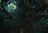 Кадр изо фильма Грань будущего торрент 068120 сцена 0