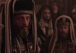 Кадр с фильма Страсти Христовы торрент 039446 план 0