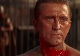 Скриншот фильма Спартак / Spartacus (1960) Спартак сцена 1