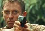 Кадр с фильма 007: Казино Рояль торрент 034377 план 0