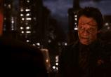 Кадр с фильма Каратель: Территория войны торрент 0539 сцена 0