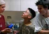 Сцена из фильма Детки / Kids (1995) Детки сцена 5