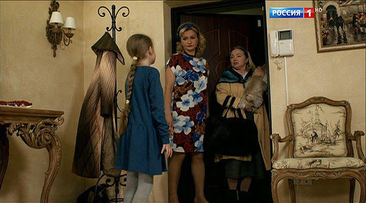 Жемчуга 1 сезон (2016) скачать торрентом сериал бесплатно.