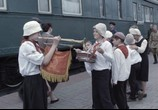 Кадр изо фильма М.У.Р торрент 07396 мужчина 0