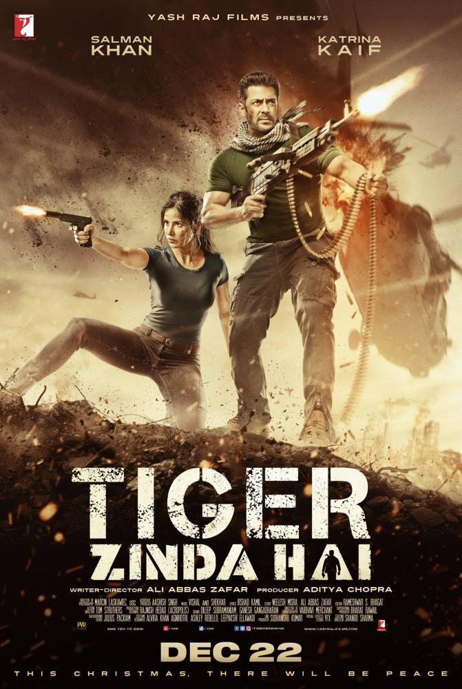 Индийский фильм байкеры скачать торрент.