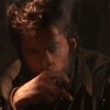 Фаворит (2003) смотреть онлайн или скачать фильм через торрент