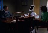 Сцена из фильма Части Тела / Nip Tuck (2005) Части Тела сцена 3