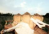 Кадр с фильма Сборник клипов: Россыпьююю торрент 000898 любовник 0
