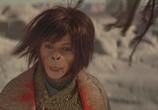 Скриншот фильма Планета обезьян / Planet of the Apes (2001) Планета обезьян сцена 2