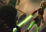 Сцена из фильма Звездные войны: Войны клонов (Клонические войны) / Star Wars: The Clone Wars (2008) Звездные войны: Войны клонов сцена 1