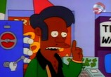 Скриншот фильма Симпсоны (ТВ) / The Simpsons (1989)