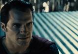 Кадр изо фильма Бэтмен напротив Супермена: На заре справедливости торрент 024063 эпизод 0