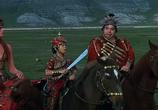 Сцена из фильма Рыжая Соня / Red Sonja (1985) Рыжая Соня сцена 5
