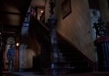 Сцена из фильма Психо 2 / Psycho II (1983) Психо 2 сцена 3