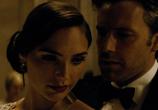 Кадр с фильма Бэтмен наперерез кому/чему Супермена: На заре справедливости