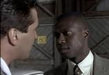 Сцена из фильма Убойный отдел: Жизнь на улице / Homicide: Life on the street (1993) Убойный отдел: Жизнь на улице сцена 5